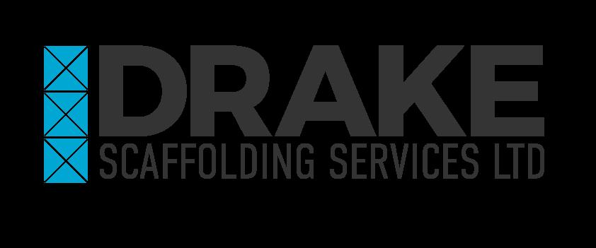 Drake Scaffolding