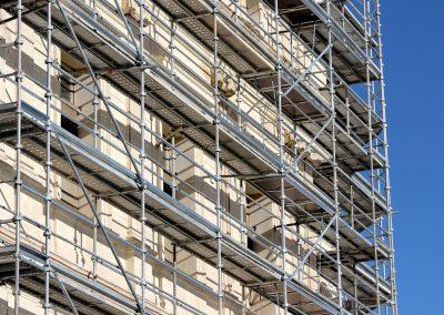 scaffolding-wide
