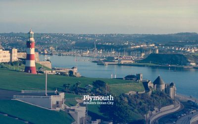 How to Choose a Plymouth Scaffolding Company