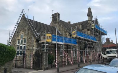 South West Scaffolding Specialists