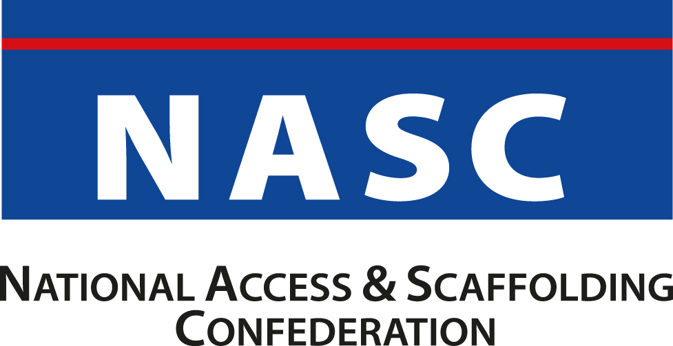 Drake Scaffolding Awarded NASC Accreditation