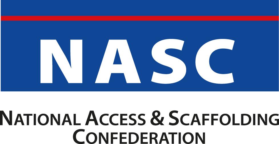 Drake Scaffolding Awarded NASC Accreditation